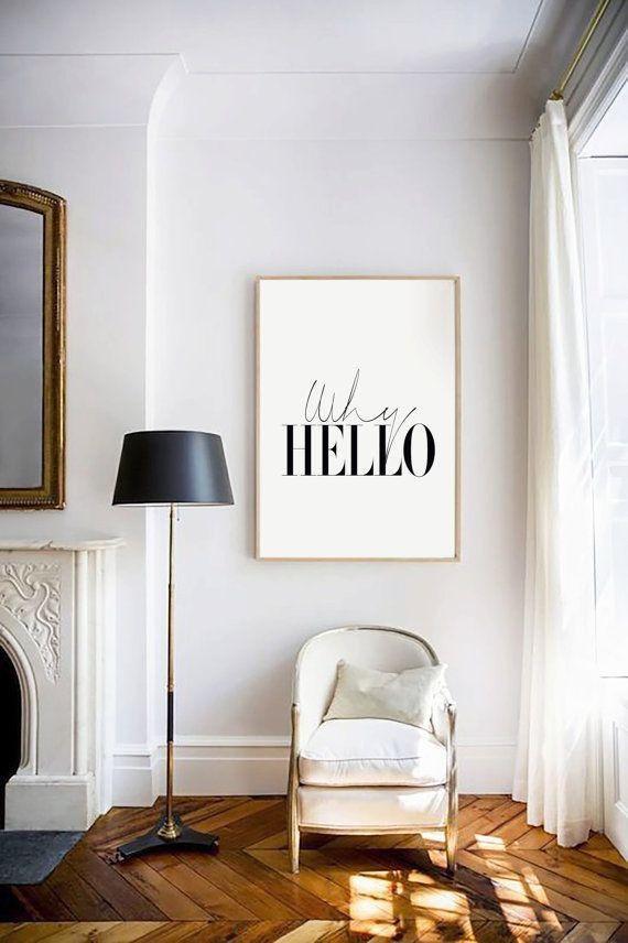 do i need a designer little black domicile online interior design