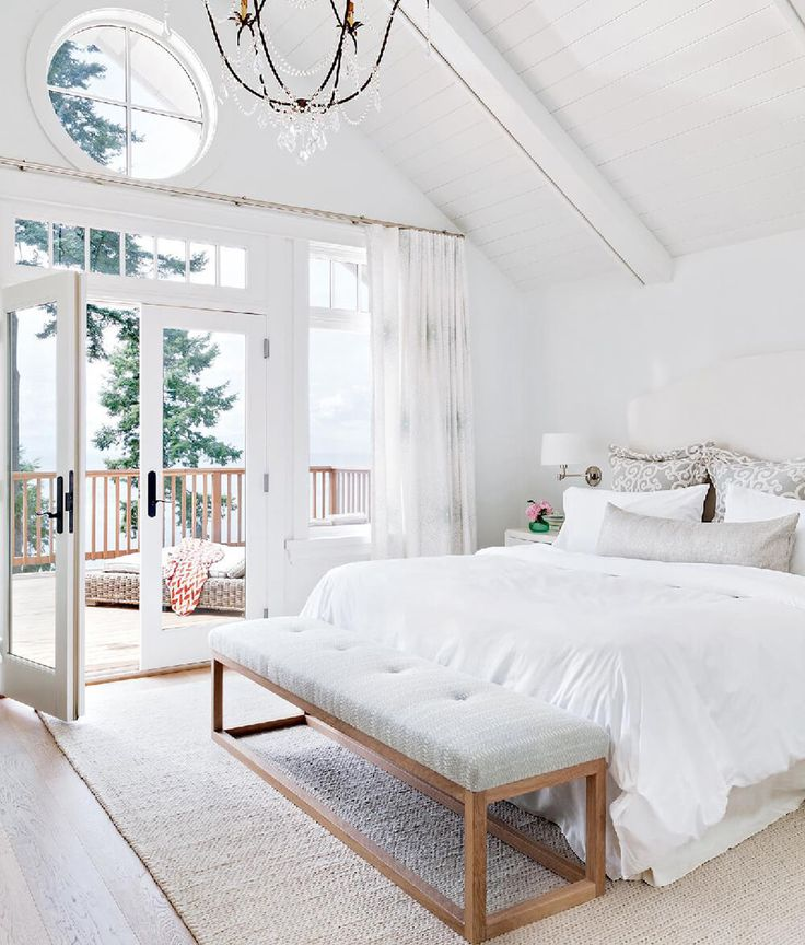 Guest Rooms 8 Foolproof Ways To Get Ready For The